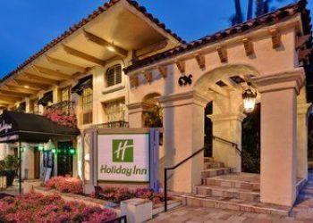 Hotel Newport Coast  (historical), 696 SOUTH COAST HIGHWAY, 92651 Laguna Beach, Holiday Inn Laguna Beach