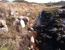 Galway, Residential building land for sale - ID6