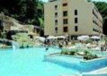 07400 Alanya-merkez, Viyanka Beach 2*