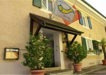 Wohnung Kaiseraugst, Dorfstrasse 52, Gasthof Zur Sonne