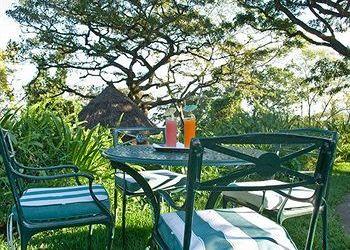 Hotel Zomba, Zomba Plateau, Sunbird Ku Chawe