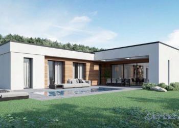 Villa/Luxury home Erba, Incino, Villa/Luxury home for sale