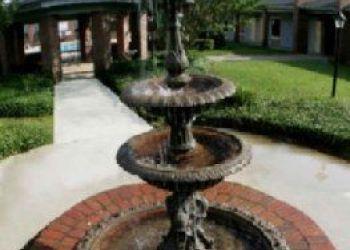 630 Glover Ave, Alabama, Econo Lodge Inn & Suites Enterprise