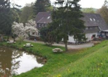 Obereiper Mühle 3, 53783 Eitorf, Obereiper Mühle