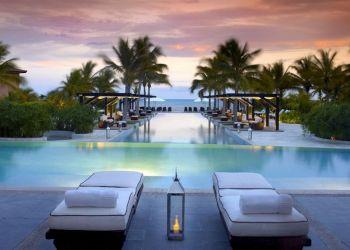 Hotel Playa Blanca, 340 Calle 3ra Buenaventura,, Hotel Bristol Buenaventura*****