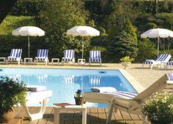 Hotel Neuvecelle, 1417 Avenue du Léman, Hotel La Verniaz et ses Chalets****