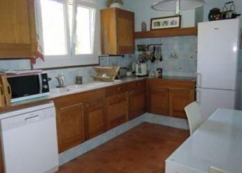 Wohnung PRADES-LE-LEZ, 215 bis rue du Plo Midi, MMEGERMAINMONIQUE