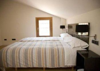 Wohnung Cuenca, Trabuco, Alizaque Lodge
