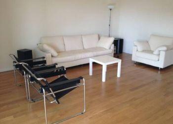 Wohnung Rho, Via Umberto Pellegrini 1, Bed & Breakfast Banfi