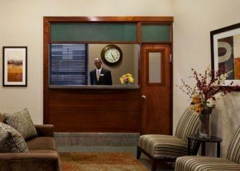 Hotel New York, 69 W 38th St, Hotel Americana Inn**