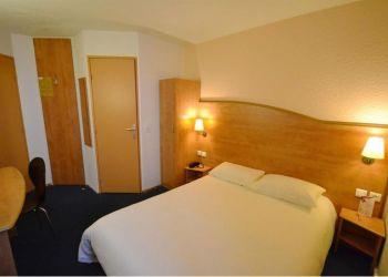 Hotel Herouville-Saint-Clair, Avenue du Général De Gaulle, Hotel Best Hotel**
