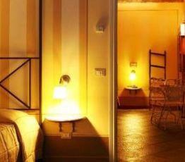 Via Santa Lucia 20, 53024 Montalcino, B&B Porta Castellana