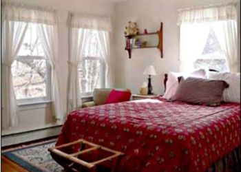 221 Morrison Ave., 02144 Somerville, The Morrison House Bed And Breakfast