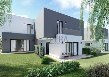 Villa/Maison de luxe Silves, Silves, Villa/Maison de luxe vente