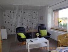 Am Hagen 5a, 31683 Obernkirchen, Monteurwohnung - ID4