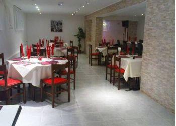 Hotel Tourrettes, 2554 Route de Draguignan, Hôtel Le Soleil