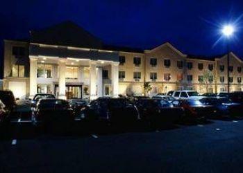 Hotel Rockwood, 1919 NE 181st Avenue, Four Points By Sheraton Portland East