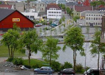 Verven 2 B, 4014 Stavanger, Rental In Stavanger - Verven