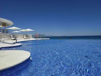 SIDI Resort Handyman