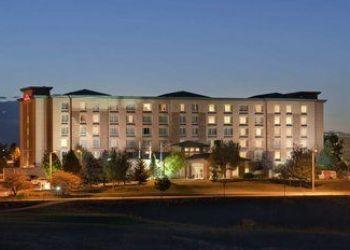 9290 Meridian Blvd, Colorado, Hilton Garden Inn Denver South