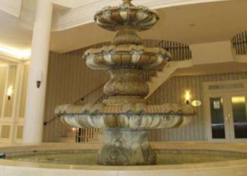 Hotel Mississauga, 25 Kingsbridge Garden Circle, Park Suites Mississauga - Skymark