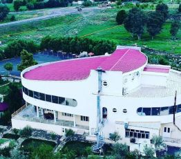 Commercial property Nakhchivan, Commercial property for sale
