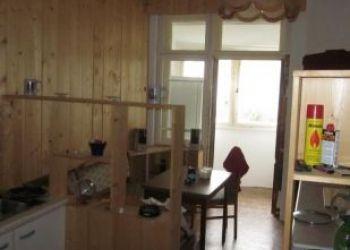 Wohnung Zwickau, Franz-Mehring-Str. 66, Monteurunterkunft / Zimmervermietung Zwickau