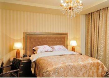 Hotel Eshonguzar, ??????????, ???????,, ???????? ???????????, 88a, Darhan Boutique