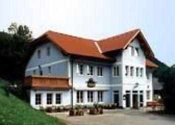 Privatunterkunft/Zimmer frei Neuberg an der Mürz, Hauptstraße 43a, Borkenkäfer, Restaurant