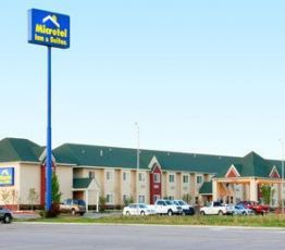 4617 South 9th Street, 74701 Allison, Microtel Inn And Suites Durant