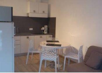 Wohnung Corte, Route de Castirla, A Muntagna Résidence