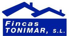 Inmobiliaria FINCAS TONIMAR, s.l
