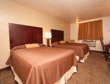 821 Evergreen Road,, 97071 Woodburn, Hotel Super 8 Woodburn, OR** - ID3