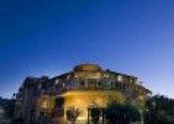 Siddhanath Circle, Jhālāmand, Nirali Dhani Ethnic Heritage Hotel & Resort 5*