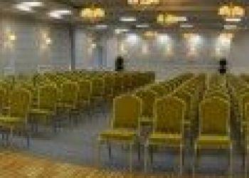 Hotel Szklary Górne, Ul. Gliwicka 15 59-220 Legnica, Sekowski 3*