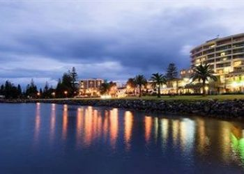 1 Hay Street, NSW 2444 Port Macquarie, Hotel Rydges Port Macquarie***