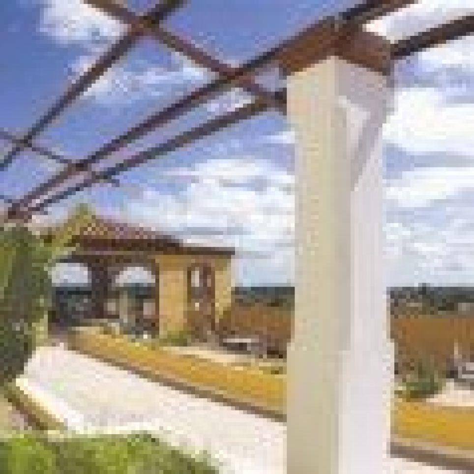 Islazul Niquero 2* , Martí No. 100 esq. a Cespedes, Niquero