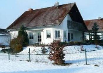Zur Pfingststrasse 18, 34516 Vöhl, Holiday Home Hulsemann Vohlbuchenberg