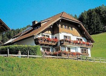 Bruckdorf 233, 5571 Mariapfarr, Prodinger, Irmgard