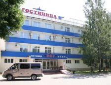 Airport district, Koptsevy Khutora, Polet - ID2