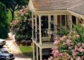 Wohnung Stone Mountain, 1058 Robert E Lee Drive Stone Mountain Georgia 30083 USA, Stone Mountain Inn 3*