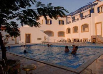 Wohnung Agía Pelagía, Agia Pelagia, Venardos Studios