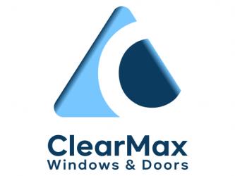 ClearMax Windows & Doors Attraction