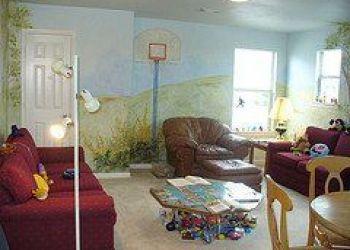 House Katy, West / SW Houston, Lark Creek Ln, Richard: I have a room