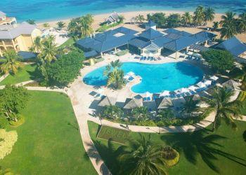 Hotel Runaway Bay, Main Street,, Hotel Jewel Runaway Bay Beach & Golf Resort*****
