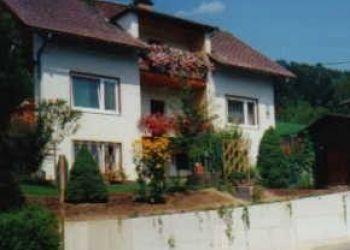 Private accommodation Windischgarsten, Hengstpassstr. 29, Haus Stadler Frieda