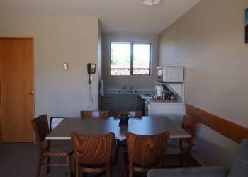 8 Omarama Ave, 9412 Omarama, Asure Sierra Motel