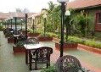 Hotel Anjuna, Anjuna- Vagator Road Behind New Police Station Anjuna - Goa 403509, Celebrations Inn Goveia Anjuna 3*
