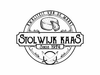 Stolwijk Kaashandel Shop