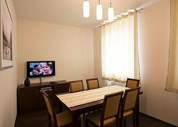 Wohnung Wroclaw, Ul. Wizienna 21,, Apartment LeoApart